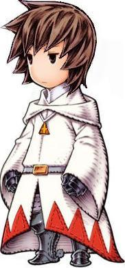Mafia Game 26; The Crystal War, 7th Day - Page 18 White_Mage_Stix_CCXL