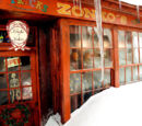 Galerie Zonko