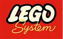 1960 logo.png