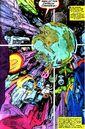 Alien Alliance 002.jpg
