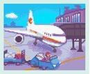 DenAirport.png