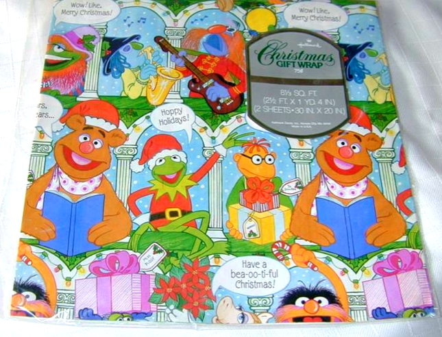 elmo wrapping paper 200 matches ($299 - $7995) find great deals on the latest styles of elmo wrapping paper compare prices & save money on party supplies.