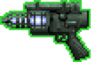ElectroGun-GTA2-icon.png