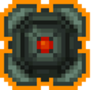 Mine-GTA2-icon.png