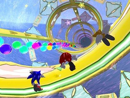 File:SonicHeroesScreen1--article image.jpg