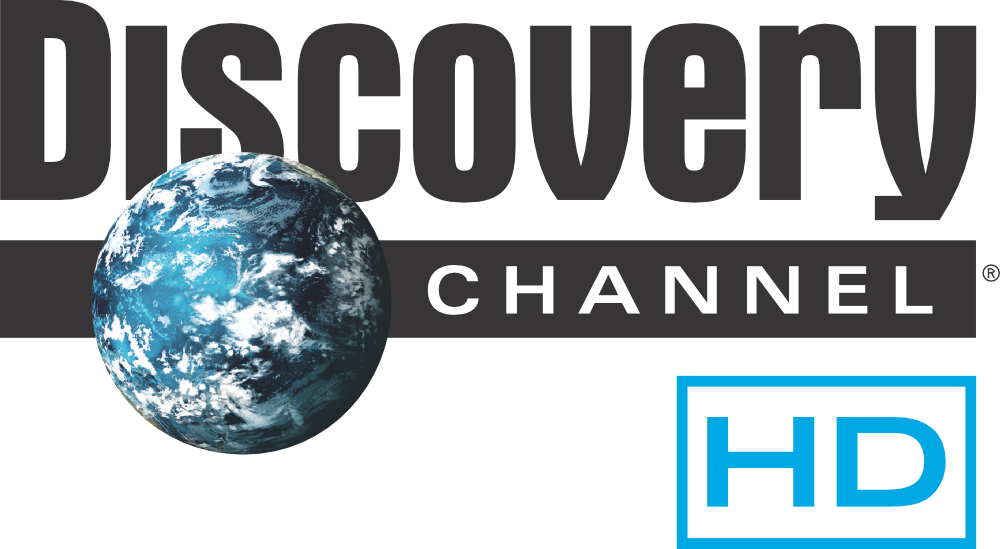 Discovery Channel HD - Logopedia, the logo and branding site