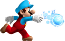 NSMBW Artwork Eis-Mario.png
