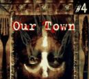 Our Town (novel)