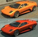 Infernus-GTA4-BryceDawkins-front.jpg