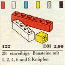 422-1 x Bricks.jpg