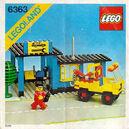 6363 Auto Service Station.jpg