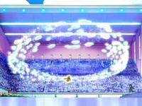 The Pokémon Alma EP496_Alakazam_usando_poder_oculto