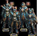 Lagiacrus-Armor-Sm.png