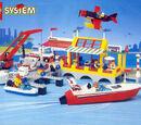 6543 Sail N' Fly Marina
