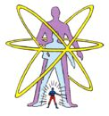 Atom Ray Palmer 0020.jpg