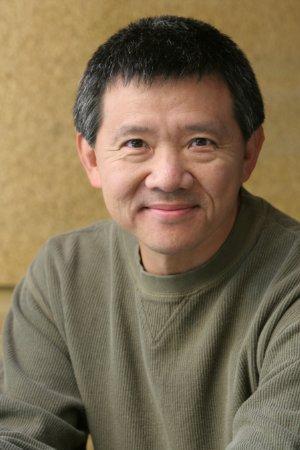 Jim Lau #3