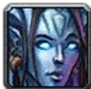 Achievement character draenei female.png