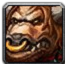 Achievement character tauren male.png