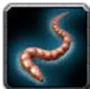 Achievement halloween worms 01.png