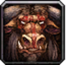 Achievement leader cairne bloodhoof.png