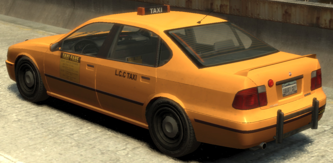 san andreas map size with File Taxi Gta4 Declasse Rear on File HIGH RES GTA 3 GHOST TOWN as well 26898 Hd Dorogi V20 Final also File V tbd 1920x1080 besides File Taxi GTA4 Declasse Rear as well Watch.