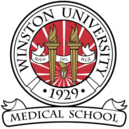 Winston University logo.png