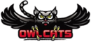 Owl Cats logo.png