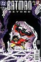 Batman Beyond 1 4.jpg