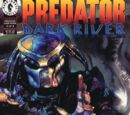 Predator: Dark River Vol 1 2