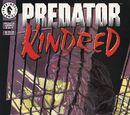 Predator: Kindred Vol 1 3