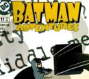 Batman Adventures Vol 2 11