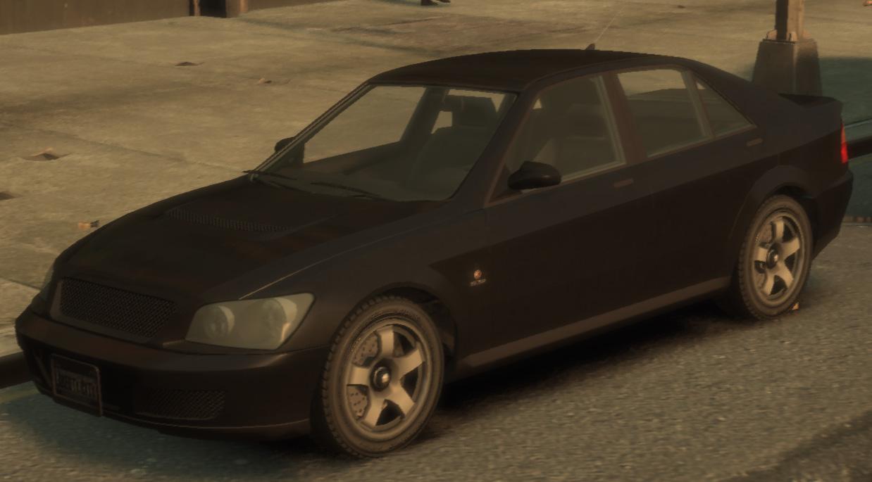Sultan-GTA4-front.jpg