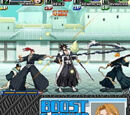 Bleach DS Series