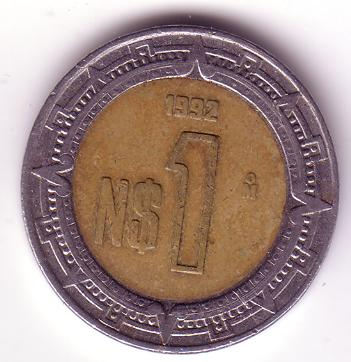 Convert 2000 Mxn To Usd Mexican Peso Us Dollar