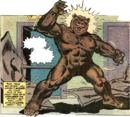 Maxwell Markham (Earth-616) from Amazing Spider-Man Vol 1 139 0001.png