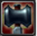 Battlemace Icon.png