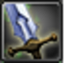 Battlesword Icon.png