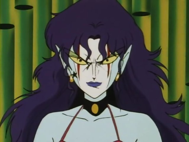 http://img1.wikia.nocookie.net/__cb20091211045136/sailormoon/images/8/8a/CS009-280.jpg
