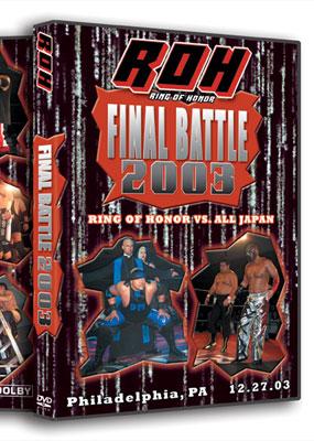 ROH_Final_Battle_2003.jpg