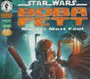Star Wars: Boba Fett Vol 1 3