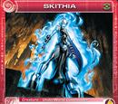 Skithia