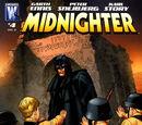 Midnighter Vol 1 4