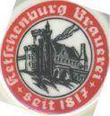 Ketschenburg2.jpg