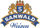 Sanwald.jpg