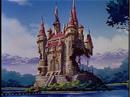 Screen-ruined castle altea.png