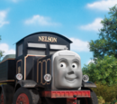 Sodor Construction Company
