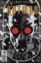 Batman Adventures Voliday Special.jpg