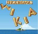 Finnish Ikariam Wiki Logo.png