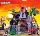 6076 Dark Dragon's Den