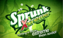 Sprunk-Extreme.PNG